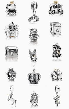 >>>Pandora Jewelry OFF! >>>Visit>> pandora charms pandora rings pandora bracelet Fashion trends Haute couture Style tips Celebrity style Fashion designers Casual Outfits Street Styles Women's fashion Runway fashion Rings Pandora, Pandora Jewelry Box, Pandora Bracelet Charms, Charm Jewelry, Silver Jewelry, Gold Jewellery, Silver Ring, Jewelry Sites, Best Jewelry Stores