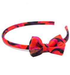 Headband cu fundita My Secret Silk, Band, Accessories, Fashion, Moda, Sash, Fashion Styles, Fashion Illustrations, Bands