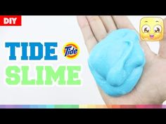 Diy how to make slime without glue boraxliquid starch or detergent how to make slime with how to make slime with how to make slime with glue and how to make slime with how to make slime with corn starch and how to ccuart Images