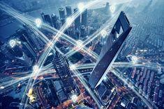 Eine flächendeckende drahtlose Konnektivität in Städten gepaart mit IoT-Technologie – diese Kombination eröffnet neue, vielfältige Möglichkeiten für die Entwicklung intelligenter Städte, sogenannter Smart Cities. In puncto Netzwerktechnologie erfordern Smart Cities einen modernen Software-definierten Ansatz für Wide Area Networking, kurz: SD-WAN.   #digitaleTransformation #Kommunen #SDWAN #SmartCities #Städte #WideAreaNetworking