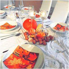 familydinner#pumpkin#home