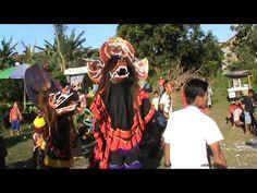 Meriahnya Kesenian Tradisional Jawa Timur