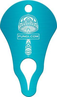 FP Icon Tick Key® Tick Remover