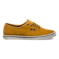 Hiker Authentic Lo Pro - $50.00