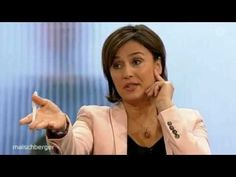 Hohe Politiker ▶ Kindersexpartys und ritueller Missbrauch (!!!)