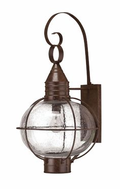 Wonderful Awesome Hinkley Lighting Photo Gallery: Buy The Cape Cod Extra Large  Outdoor Wall Sconce Hinkley Lighting Ideas