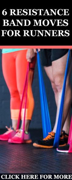 In my experience, resistance band exercises are one of the best tools you can use to keep strength training when you no longer have access to a gym or just dot want to go there for all personal reasons.  Also, stacking dumbells in your living room might be an attractive option. http://www.runnersblueprint.com/top-6-resistance-band-exercises-for-runners/ #REsistance #band