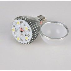 00% Brand New.Epistar LED bulb Rated Power : 5w (To Ensure the lifespan > 50000hours and Less heat ) Voltage: 85v~ 265v Color : Warm White/White / Cool White Base : E14/E27 3W led candle light Bulb,AC85-265V base E14 Warm white/Pure white1W led lamp,Silver/Gold shell,10pcs/lot free shipping$15.90