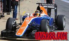 PGA♣️♣️♣️ONGA88.COM♣️♣️♣️PGA: 체험머니♠️♠️♠️ONGA88.COM♠️♠️♠️체험머니 Racing, Car, Running, Automobile, Auto Racing, Autos, Cars