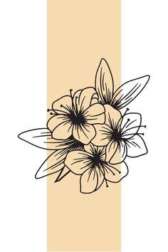 Desert Art, Cute Patterns Wallpaper, Aesthetic Drawing, Acrylic Painting Canvas, Cute Wallpapers, Cute Art, Iphone Wallpaper, Digital Prints, 1990s
