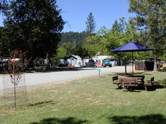 1000 Images About California Campgrounds On Pinterest