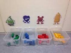 Bildresultat för matte med babblarna Kids Barn, Mini Craft, Pre School, Kids And Parenting, Matte, Diy And Crafts, Teaching, Activities, Education