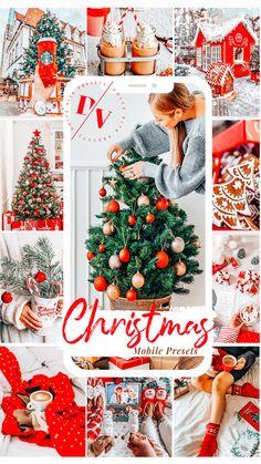 Days Till Christmas, Christmas And New Year, Christmas Gifts, Christmas Decorations, Christmas Cookies, Christmas Inspiration, Xmas Ideas, Cream Aesthetic, Brown Aesthetic