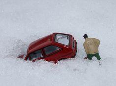 Snowed In!   Flickr - Photo Sharing!