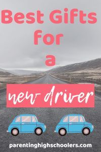 Best gifts for a new driver New Drivers, Weather Day, Night Time, Gift Guide, All About Time, I Am Awesome, Best Gifts, High School