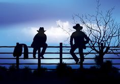 """Have plans for vacation on a ranch? Here's Tips to Make the Most of a Dude Ranch Vacation"""" - GRIT Magazine Westerns, Sitting On The Fence, Dude Ranch Vacations, Art Drawings Beautiful, Cowboy Horse, Cowboy Outfits, Country Boys, Country Living, Country Life"""