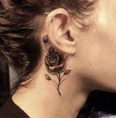 #Ink #Inked #HotInk #Tattoo #Tattoos #Tattooed #Tatt #tatts