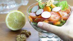 Les aliments à ne pas combiner - Améliore ta santé - Améliore ta Santé