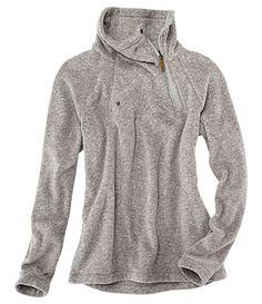 Jackpot Fleece - New Winter Arrivals - Tops, Sweaters & Jackets - Title Nine