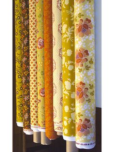 south hampton fabric collection