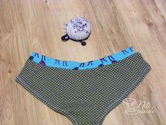 DSCF5982 Bikinis, Swimwear, Sewing Patterns, Casual Shorts, Women, Fashion, Sew Underwear, Bathing Suits, Moda
