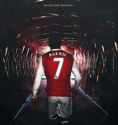 Alexis.