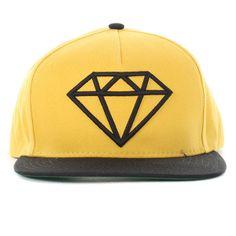 Cheap Diamonds Supply Co Snapbacks Hat (35) (36825) Wholesale   Wholesale Diamonds Supply Co. Snapbacks , buy online  $5.9 - www.hatsmalls.com