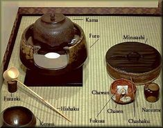 THE - chanoyu                                                                                                                                                                                 More
