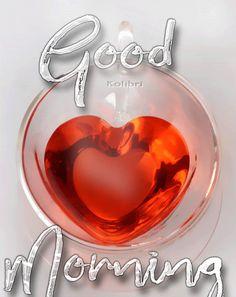Romantic Good Morning Messages, Good Morning Beautiful Gif, Good Morning Sunday Images, Happy Good Morning Quotes, Good Morning Images Flowers, Good Morning My Love, Good Morning Picture, Good Morning Greetings, Morning Sayings