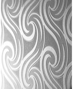 Paintable Wall Paper paintable wallpaper- curvy | paintable wallpaper, wallpaper and