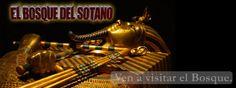 cabecera egipcia:Faraones