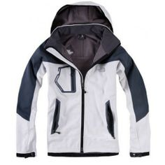 The North Face White Wool Men Windstopper Jackets The North Face, North Face Sale, North Face Outlet, North Face Parka, North Face Hoodie, North Face Girls, North Face Women, North Face Backpack, North Face Jacket