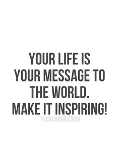 #InspireLikeALady http://www.facebook.com/skinnygirl/app_279457192175432