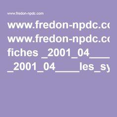 www.fredon-npdc.com fiches _2001_04____les_syrphes_predateurs_de_pucerons___fredon_npdc.pdf