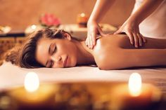 Sensual body to body massage Madrid. Tantric masseuses and tantra massage in Madrid. Outcall and incall massage session! Happy to see you and book your massage time right now! Massage Relaxant, Nuru Massage, Spa Massage, Massage Therapy, Massage Envy, Massage Chair, Face Massage, Massage Oil, Massage Meme