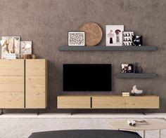 Las 22 mejores imágenes de Muebles comedor/salón | Barcelona ...