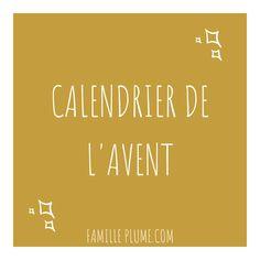 Movies, Movie Posters, Chalkboard Calendar, Calendar Ideas, Personal Development, Films, Film Poster, Cinema, Movie