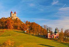 Neprekonateľná slovenská príroda v najkrajšej časti roka: FOTO, ktoré nám môže…