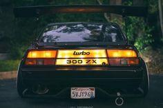 Japanese Domestic Market, Nissan Z Cars, Jdm Cars, Japanese Monster, Japanese Cars, Nissan Z Series, Muscle Cars, Truck Mods, Nissan 300zx