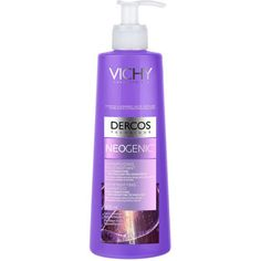 Vichy-Dercos-Neogenic-400-ml-Redensifying-shampoo-400ml-Hair-Loss-Treatment