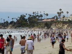2017 Brings New Laws to California Citizens and Tourists #CaliforniaLaws2017