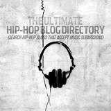 6 Must Read International Hip-Hop Blogs | Praverb.net