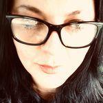 Photo And Video, Eyes, Glasses, Instagram, Eyewear, Eyeglasses, Eye Glasses, Cat Eyes