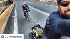 ❤GENTE QUE AMA AVENTURA 🚵♀️🚵 Paula Ferreira e Diogo Loretto se juntaram em uma cicloviagem e o nosso reboque para bicicleta foi companheiro deles nessas novas experiências. Segue eles lá @ciclobodas  . . .  . . . . . Para conhecer mais do nosso reboque entre em contato para maiores informações em: vendas@arttrike.com.br . . Temos poucas unidades a pronta entrega. . Conheça mais do nosso trabalho em: www.arttrike.com.br . . . . .  . . .. #cicloturismo #cicloturismobrasil… Bike Food, Vacuums, Home Appliances, Getting To Know, Bicycle, Adventure, Urban, House Appliances, Domestic Appliances
