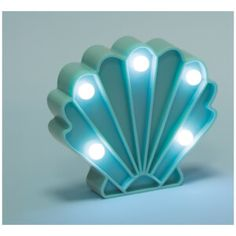 Buy Shell Mini Marquee Light today at IWOOT. We have great prices on gifts, homeware and gadgets with FREE delivery available. Little Mermaid Bedroom, Mermaid Room Decor, Mermaid Bathroom, The Little Mermaid, Ocean Room, Beach Room, Mermaid Bedding, Marquee Lights, Little Girl Rooms