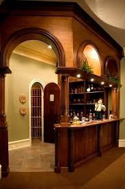 #home Bar Ideas #basement Bar Ideas #home Bar #bar Ideas #home