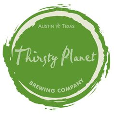 thirsty planet austin brewery tours, saturdays at 11:00 and 1:30.
