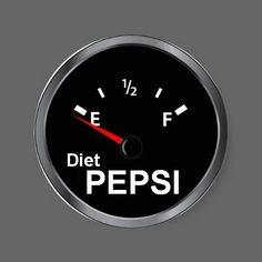 Diet Pepsi - empty for my friend Shawna I Love Coffee, Coffee Art, Coffee Break, Morning Coffee, Coffee Shop, Coffee Cups, Owl Coffee, Diet Pepsi, Pepsi Cola