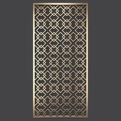 Decorative Screen Panels, Cnc Cutting Design, Shade Screen, Iron Gate Design, 3d Panels, Door Design Interior, Wooden Stairs, Grill Design, Grills