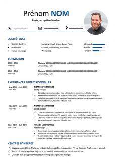 Cv Word Document Format Cv Words Curriculum Vitae Examples Microsoft Word Document